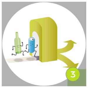 cadena-reciclaje-3