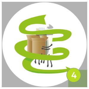 cadena-reciclaje-4